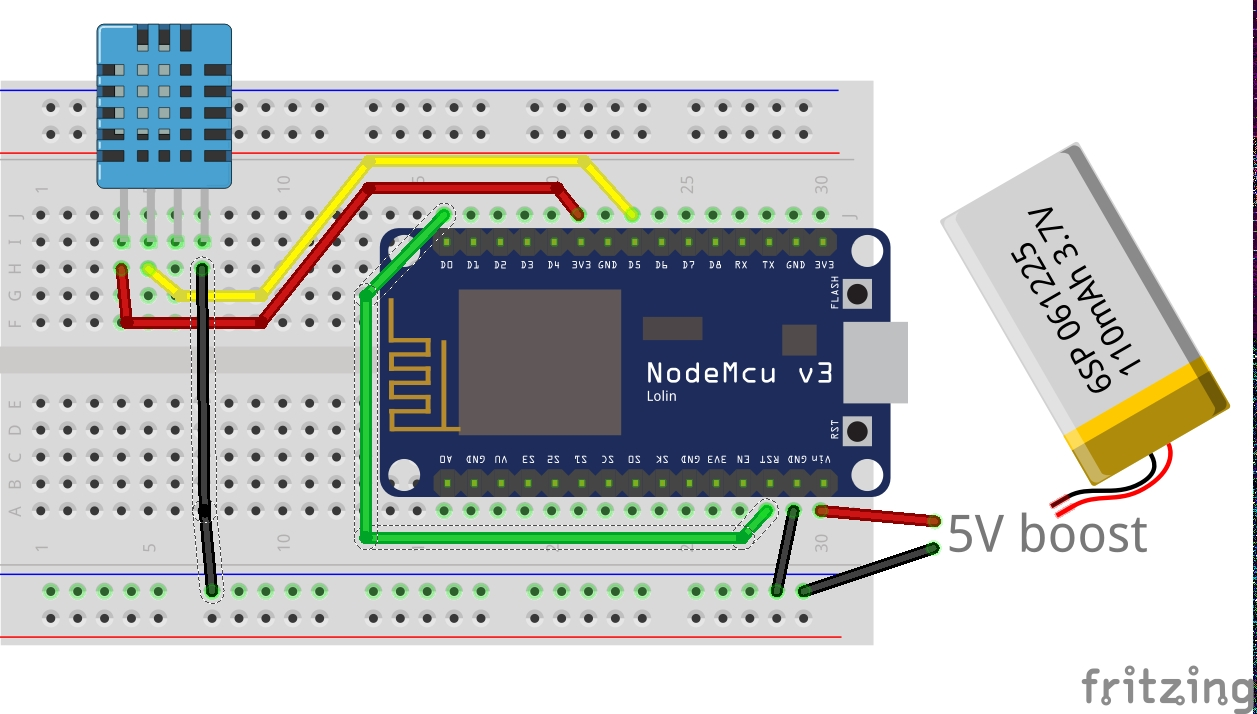 nodeMCU_dht11_sleep